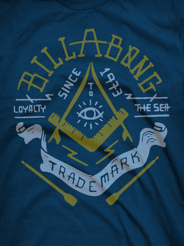 billabong-illuminati-blue